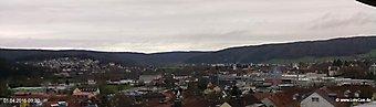 lohr-webcam-01-04-2016-09:30