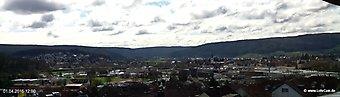 lohr-webcam-01-04-2016-12:00
