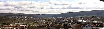 lohr-webcam-01-04-2016-15:00