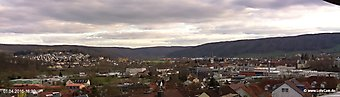 lohr-webcam-01-04-2016-18:30