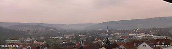 lohr-webcam-02-04-2016-08:10