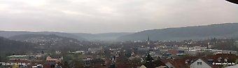 lohr-webcam-02-04-2016-09:40