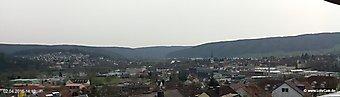 lohr-webcam-02-04-2016-14:10
