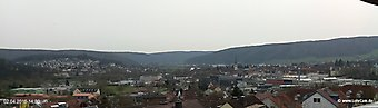 lohr-webcam-02-04-2016-14:30