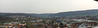 lohr-webcam-02-04-2016-15:30