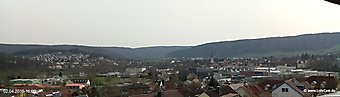 lohr-webcam-02-04-2016-16:00