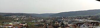 lohr-webcam-02-04-2016-16:40