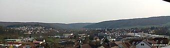 lohr-webcam-02-04-2016-17:00