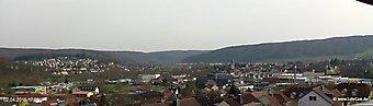 lohr-webcam-02-04-2016-17:20