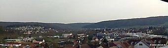 lohr-webcam-02-04-2016-17:50