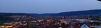 lohr-webcam-02-04-2016-20:10