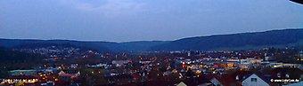 lohr-webcam-04-04-2016-06:40
