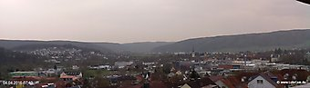 lohr-webcam-04-04-2016-07:40