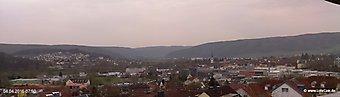 lohr-webcam-04-04-2016-07:50