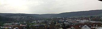 lohr-webcam-04-04-2016-10:30