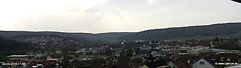 lohr-webcam-04-04-2016-11:00