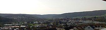 lohr-webcam-04-04-2016-11:20