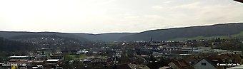 lohr-webcam-04-04-2016-11:40