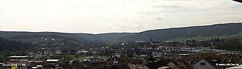 lohr-webcam-04-04-2016-11:50