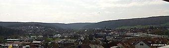lohr-webcam-04-04-2016-12:00
