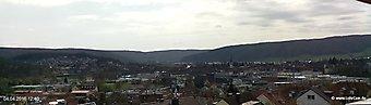 lohr-webcam-04-04-2016-12:40