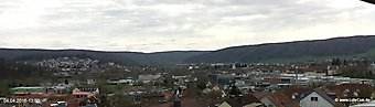 lohr-webcam-04-04-2016-13:30