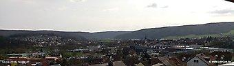 lohr-webcam-04-04-2016-14:20