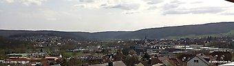 lohr-webcam-04-04-2016-14:30