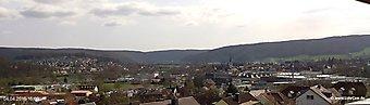 lohr-webcam-04-04-2016-15:00