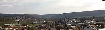lohr-webcam-04-04-2016-15:20