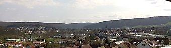 lohr-webcam-04-04-2016-15:40