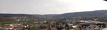 lohr-webcam-04-04-2016-16:00