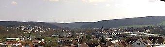 lohr-webcam-04-04-2016-16:10