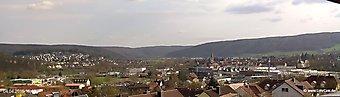 lohr-webcam-04-04-2016-16:40
