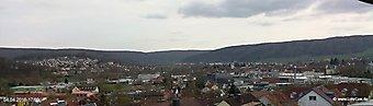 lohr-webcam-04-04-2016-17:00