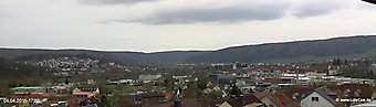 lohr-webcam-04-04-2016-17:20