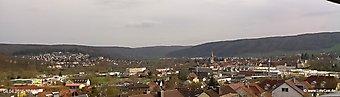 lohr-webcam-04-04-2016-17:50