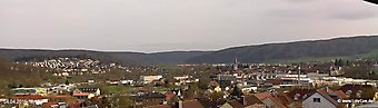 lohr-webcam-04-04-2016-18:10