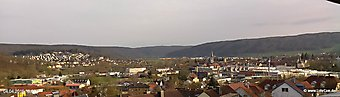 lohr-webcam-04-04-2016-18:30
