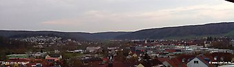 lohr-webcam-04-04-2016-19:50