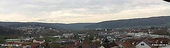 lohr-webcam-05-04-2016-10:30