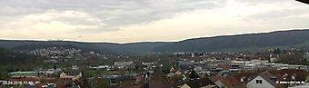 lohr-webcam-05-04-2016-10:40