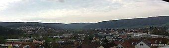 lohr-webcam-05-04-2016-11:20