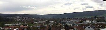 lohr-webcam-05-04-2016-12:40