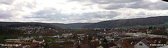 lohr-webcam-05-04-2016-14:20