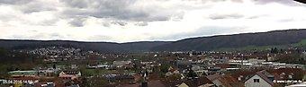 lohr-webcam-05-04-2016-14:50