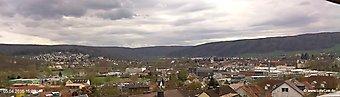 lohr-webcam-05-04-2016-15:20