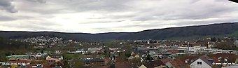 lohr-webcam-05-04-2016-15:30