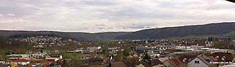 lohr-webcam-05-04-2016-16:20