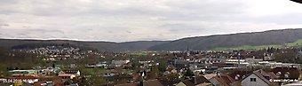 lohr-webcam-05-04-2016-16:30